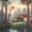 heldner-bayou