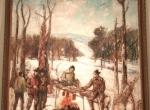 heldner-woodcutters
